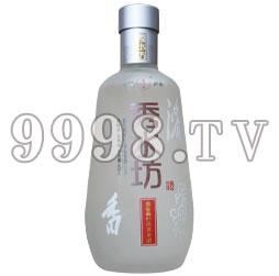 秀水坊-精致(光瓶)