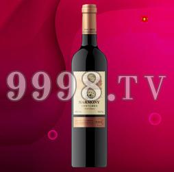 特酿级赤霞珠干红葡萄酒