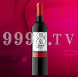 优酿级赤霞珠干红葡萄酒