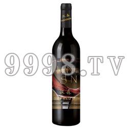 幻影干红葡萄酒