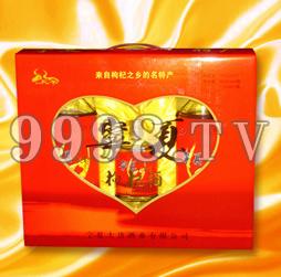 全家福礼盒(400ml)