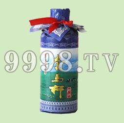 套马杆(奶)-35度-规格6-250ml