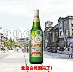 北京白千赢国际手机版