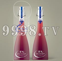 非凡超级浓缩红葡萄酒