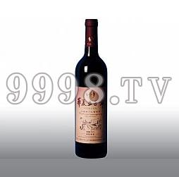 珍酿959