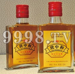 125ml养生酒