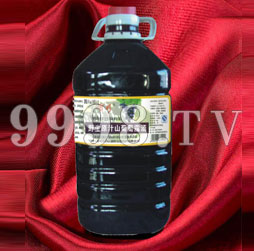 野生原汁葡萄露酒4.5l