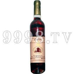 莫高冰红葡萄酒