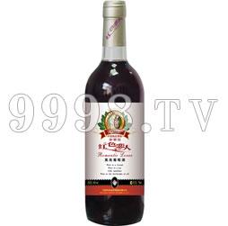 莫高金葡园甜型葡萄酒