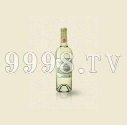 精选级干白(沙城产区)葡萄酒
