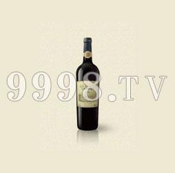 特级精选干红(昌黎产区)葡萄酒