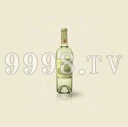特级精选霞多丽干白葡萄酒