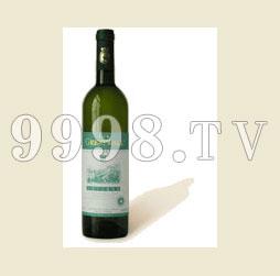 三星干白葡萄酒