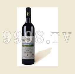 五星干白葡萄酒