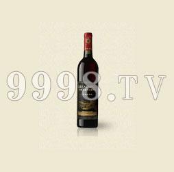 五星干红葡萄酒