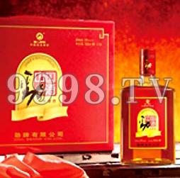500ml×2中国劲酒礼盒