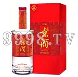 38度三品京酒