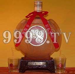 88年窖藏习酒