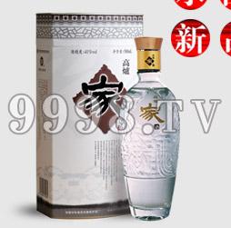 水晶家酒(高炉家酒)