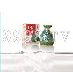 500ml洞藏桂林三花酒
