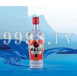 新三星桂林三花酒