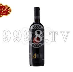 贵特雷洛-安吉拉红葡萄酒