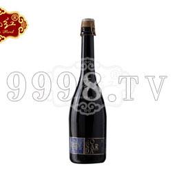 云南红伯纳达红葡萄酒