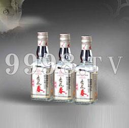 125ml杏花春