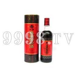 虫草蛤蚧酒30%VOL