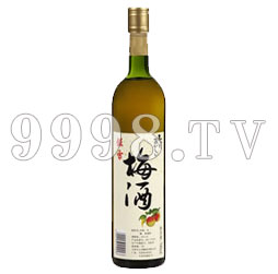 梅酒700ml
