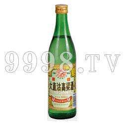 大直沽高粱酒