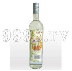 寿酒42%vol