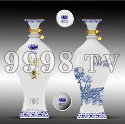 国养1876