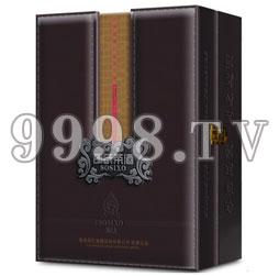邵氏茶酒礼盒