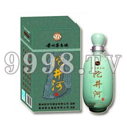 陀井河・窖藏1980