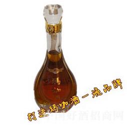 丽仁玛咖酒500ml