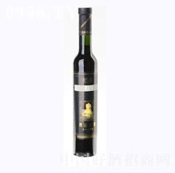 亚太石榴酒贵族至尊375毫升