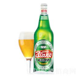 嘉禾啤酒9度