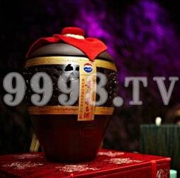 茅台酒百年文化介绍