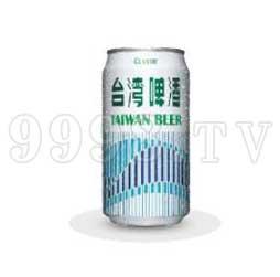 台湾啤酒(0.33公升罐装)*24