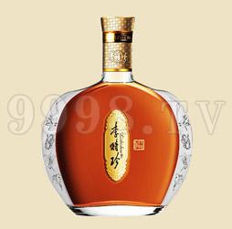 李时珍家方酒500ml至尊版{重点产品}