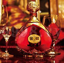 金徽年份酒28年