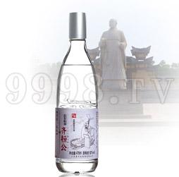 黄河龙酒52度品鉴淄博