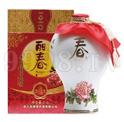 塔牌丽春酒牡丹(升级版)