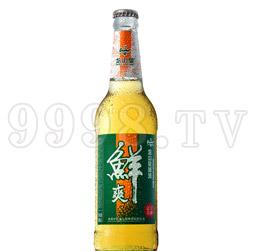 龙山泉千赢国际手机版鲜爽白瓶
