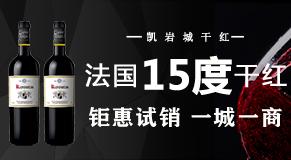 深圳前海爱善贸易有限公司