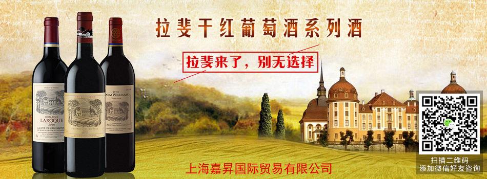 上海嘉�N国际贸易有限公司