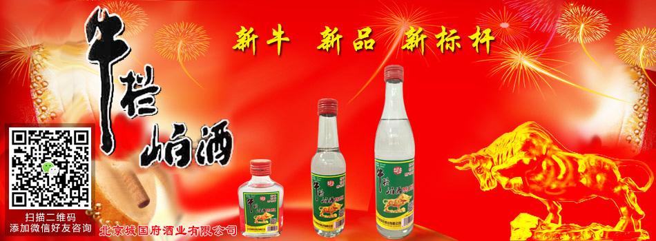 北京城国府酒业有限公司