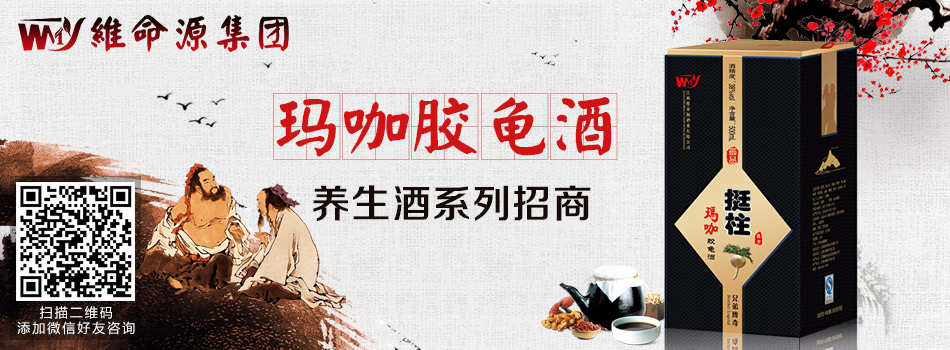 (香港)兄弟传奇健康产业有限公司