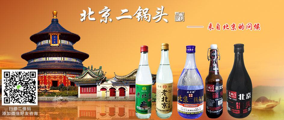 北京九星酒业有限公司